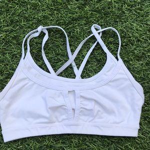 5f99d90cf5 Prana Intimates   Sleepwear - Prana work out bra